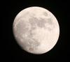 Moon090407
