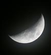 Moon090430